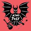 King Tuff - Keep On Movin'