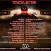 Download Jaloux (remix get up 50cent) Mp3