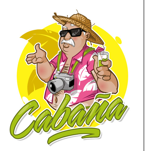 Cabaña 2012 (Russelåt)