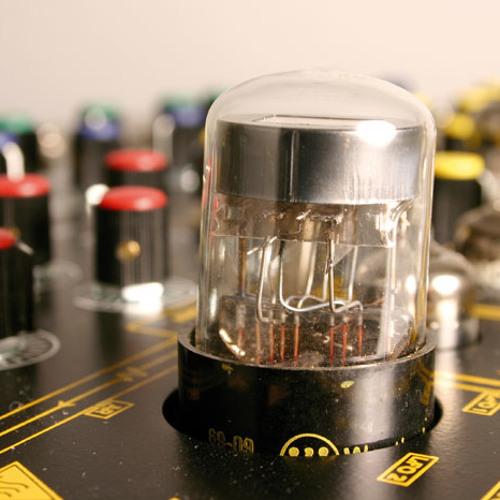 Metasonix D1000 & S1000