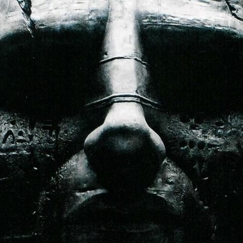 P.C.I - Prometheus (Original)  ++Free Download!!!++