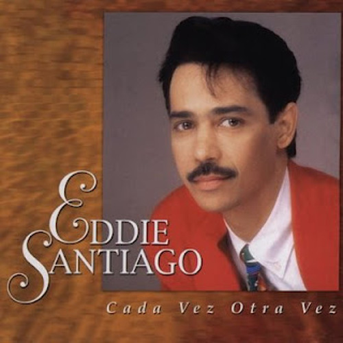 100 BPM EDDIE SANTIAGO - DE PROFECION TU AMANTE