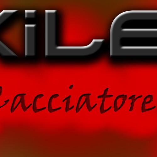 XiLE - Cacciatore