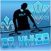 Super Hit Mix...