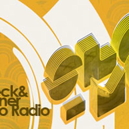 The Legendary 1979 Orchestra - Slomo Radio Vinyl Guestmix