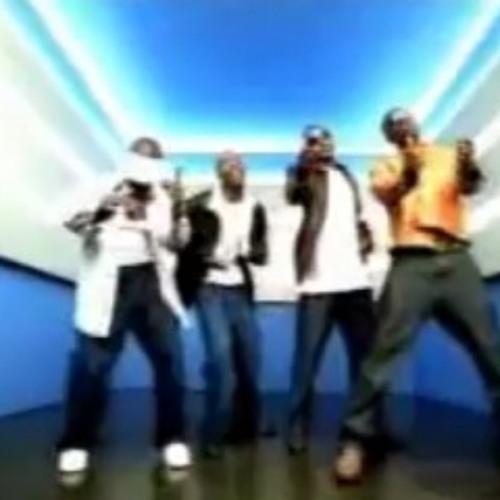 112 - Dance With Me (Flo Electro Remix)