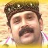 Razakinte Kawasaki - Malayalam Funny Mappila Songs