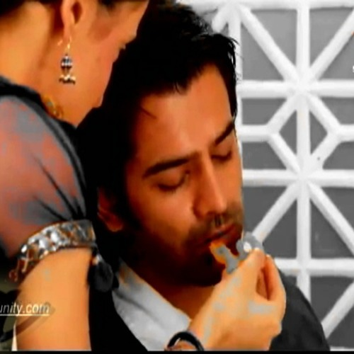 IPKKND Today |Episode #6