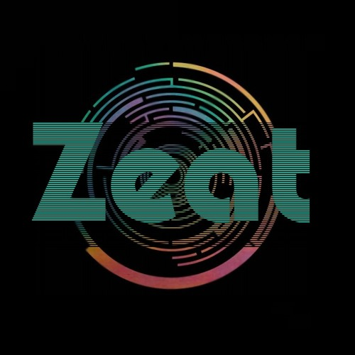 Zeat - The Common (Original Mix)