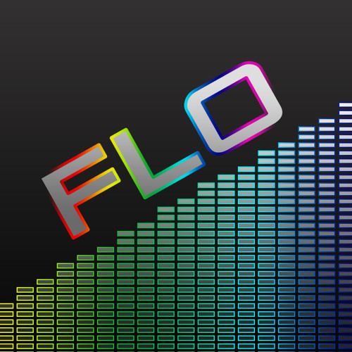 Andy Flo - 2012 Promotional DJ Mix