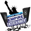DJ Felony / Back to The Motto / N2Deep , Drake, Lil Wayne, & Tyga