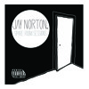 Jay Norton - Sex With My Ex