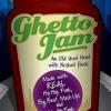 Ghetto Funk Delight