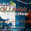 BANDA KALLANGO SHOW - VIROU PÓ (melody)