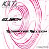 Elsick - Let ' S Rock (Original Mix)