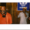Download Jazzy Jeff & Skillz Live @ The Do-Over July 11th 2010 Mp3