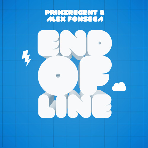 Prinzregent & Alex Fonseca - End of Line (Original Mix)