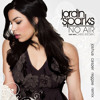 No Air Ft. Chris Brown (Joshua Casper Reggae Remix) - Jordin Sparks