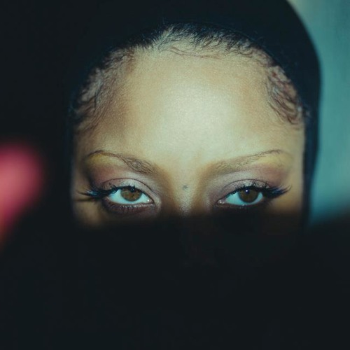 Erykah Badu - Love Of My Life (Kaytranada Remix)