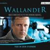 Wallander #1