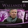 Wallander #5