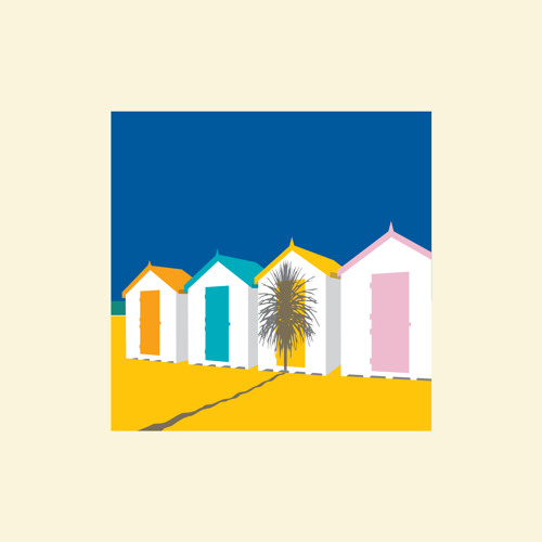 Metronomy - The Bay (Jaggerson remix)