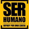 BARRAKO 27 - CONCERTO SER HUMANO HARD CLUB 20 ABRIL 2012 ( AUDIO )