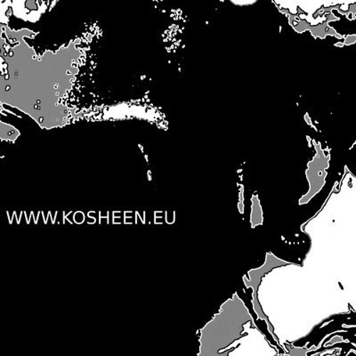 Kosheen- Spies(Cade remix)