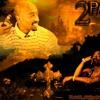 Tupac-Thug Mansion (Smooth Ride Mix) (DJQuez)