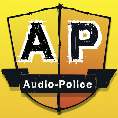 _ Audio-Police _ In Da Mix _ Session Part 01