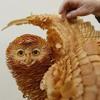 Bright Owl Cry
