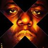 Biggie vs Tupac vs The Xx ( Runnin With The Xx )
