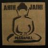 2. Ahih Jaihi featuring Selah Blasius - Keep Cool (Dont Panic)