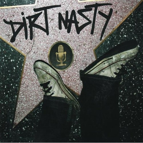 Dirt Nasty - Droppin' Names