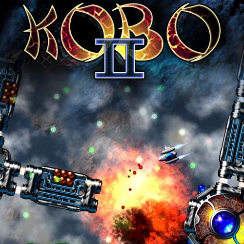 Kobo II Title Song