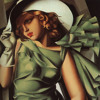 Dress *acoustic* (PJ Harvey Cover)