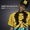 Wiz Khalifa Chevy Woods Funkmaster Flex Style mp3