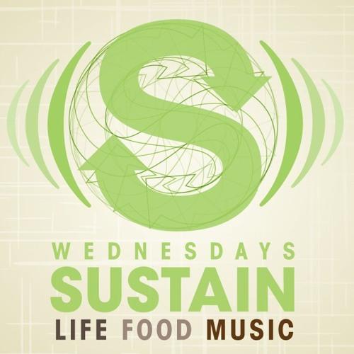 SUSTAIN Webcast 04-18-12 Roger Moorehouse