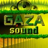 Dj M.K BACK UP VOL.2 PREVIEW [GaZa SounD].mp3