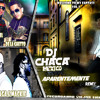 Preview - APARENTE MENTE Prod. Dj Chaca Mexico
