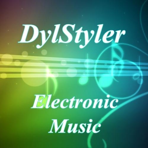DylStyler - New Eden