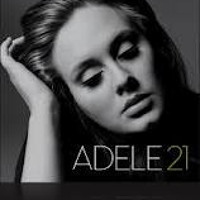 Adele-some one like you(bachata miX)dj-6- Artwork