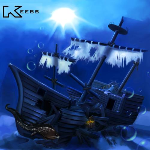 Dire Dire Docks (Keebs Chillstep VIP Remix)