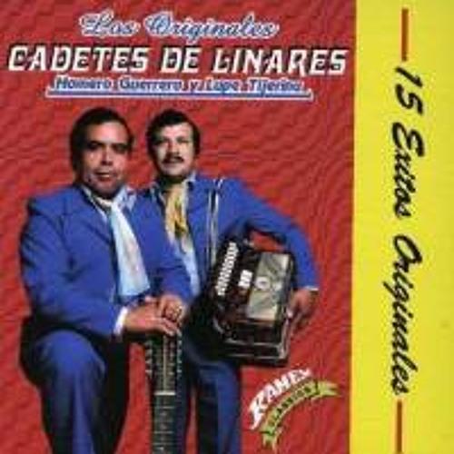 LOS CADETES DE LINARES-CORRIDOS FAMOSOS!!!free Download!!!