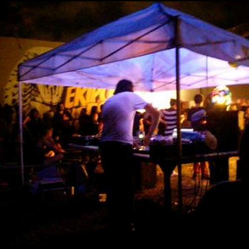 DJ Scruffy-2liveCue