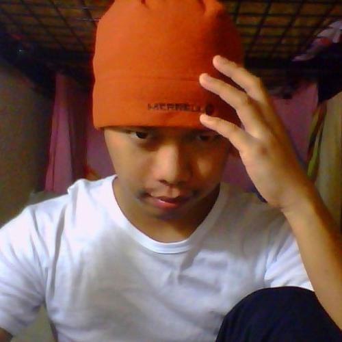 Wala Na Bang Pag Ibig - Jay-r