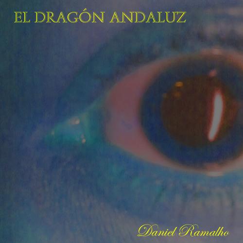 El Dragón Andaluz