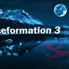 Tranceformation 3 - 360