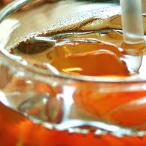 Iced Tea Pt. II