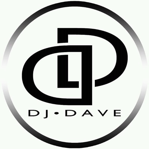 Deejay Dave (Turn Up the music)